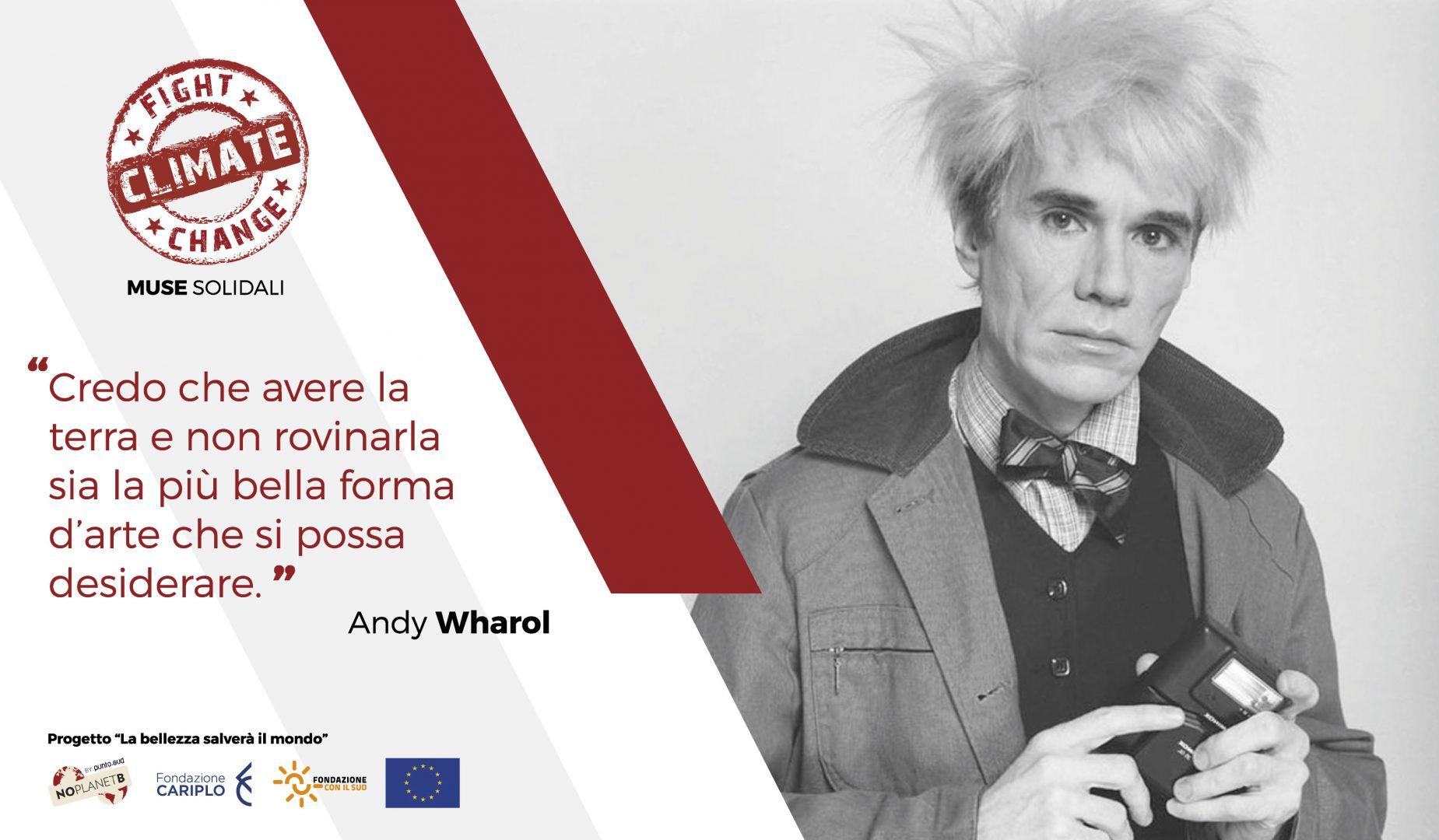 Andy-Wharol-pannello-120x70