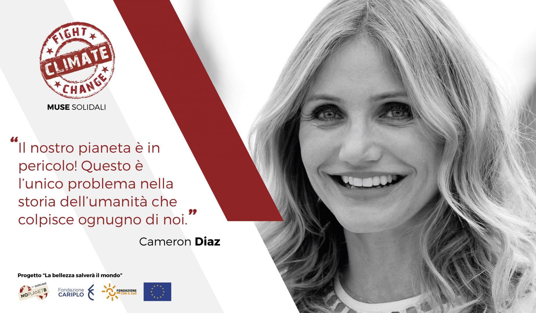 Cameron-Diaz-pannello-120x70
