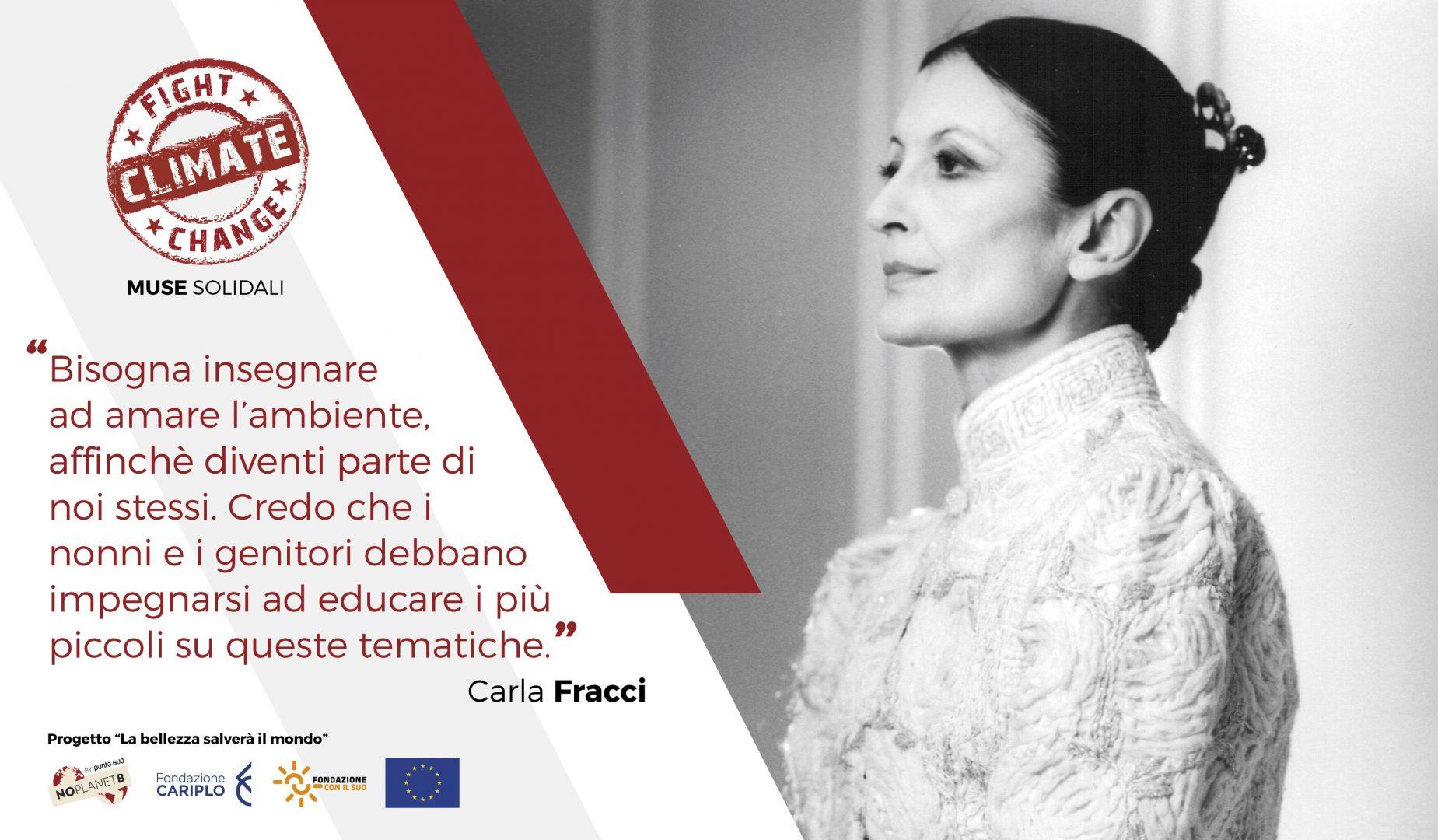 Carla-Fracci-pannello-120x70