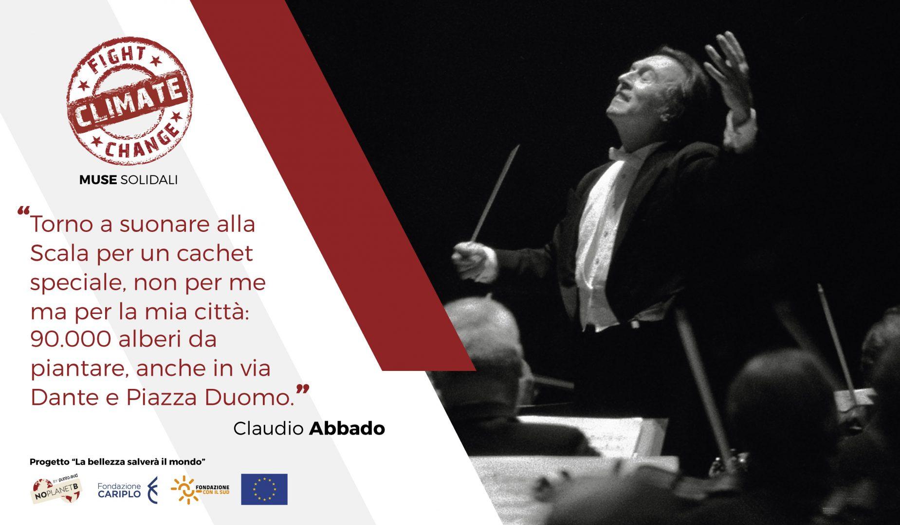 Claudio-Abbado-pannello-120x70
