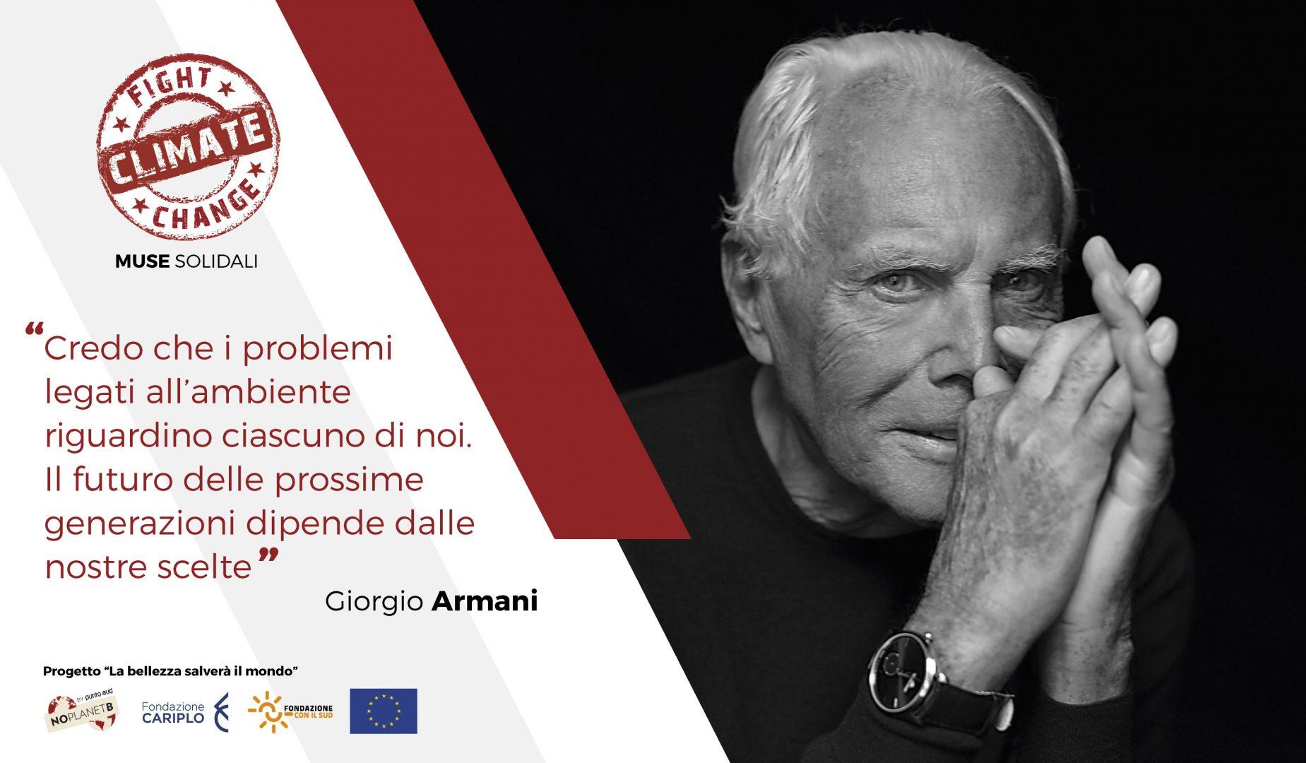 Giorgio-Armani-pannello-120x70