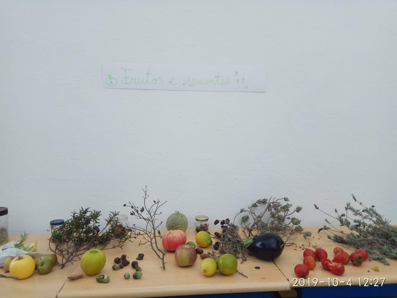 FAAZ – Ferramentas Ambientais de A a Z