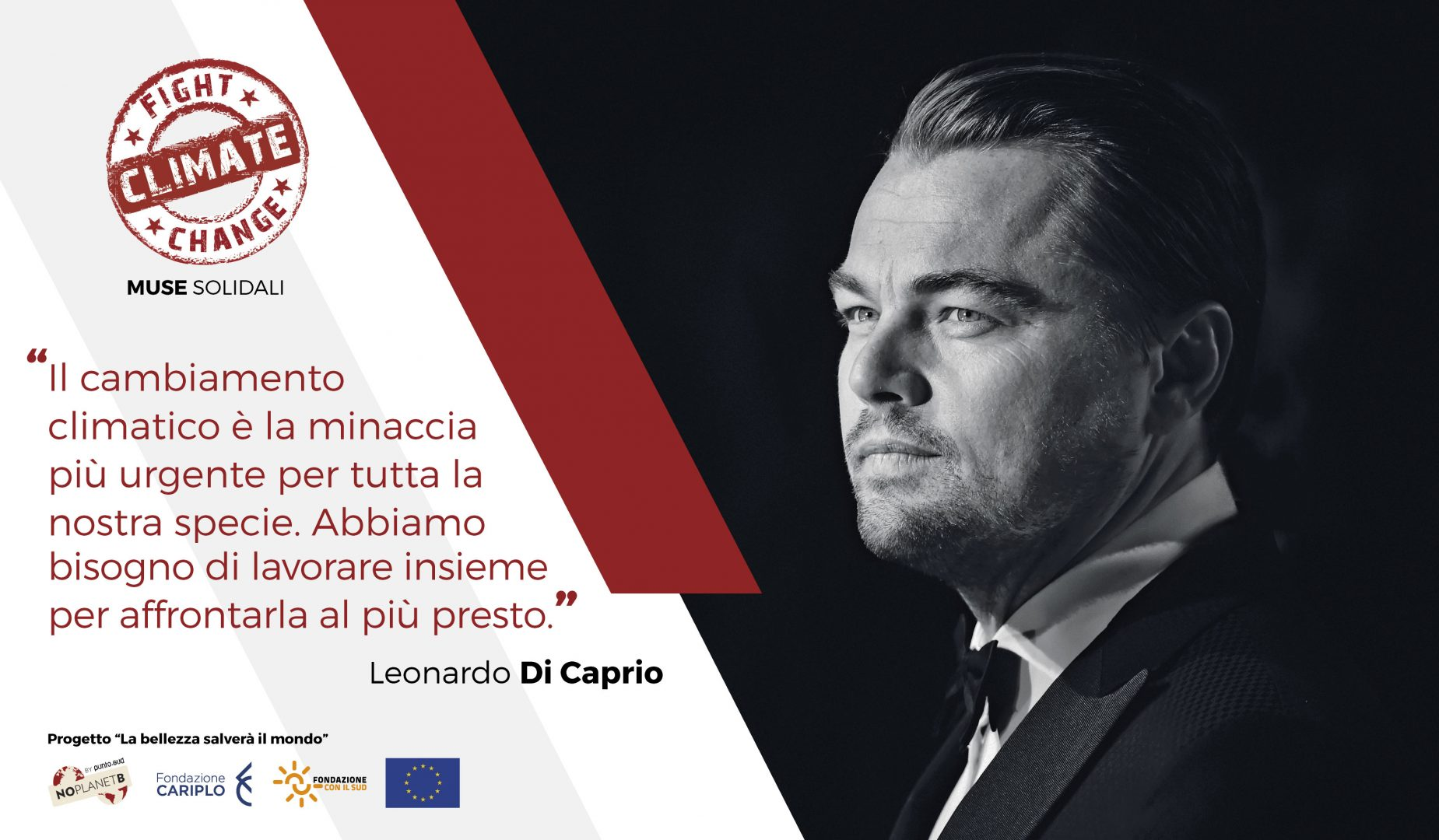 Leonardo-Di-Caprio-pannello-120x70