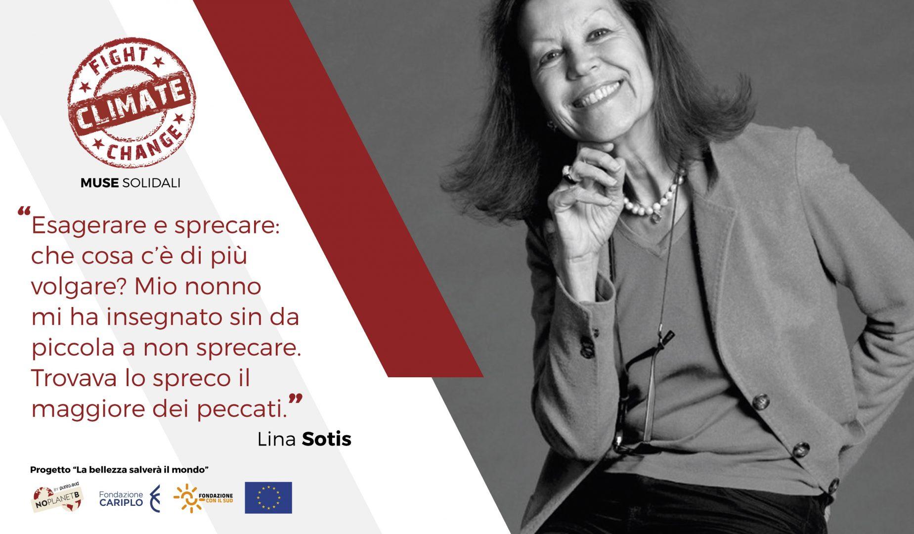 Lina-Sotis-pannello-120x70