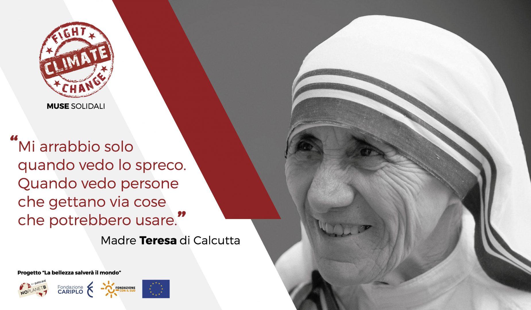 Madre-Teresa-pannello-120x70(1)