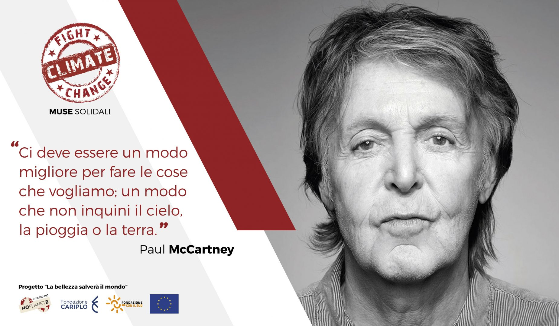 Paul-McCartney-pannello-120x70