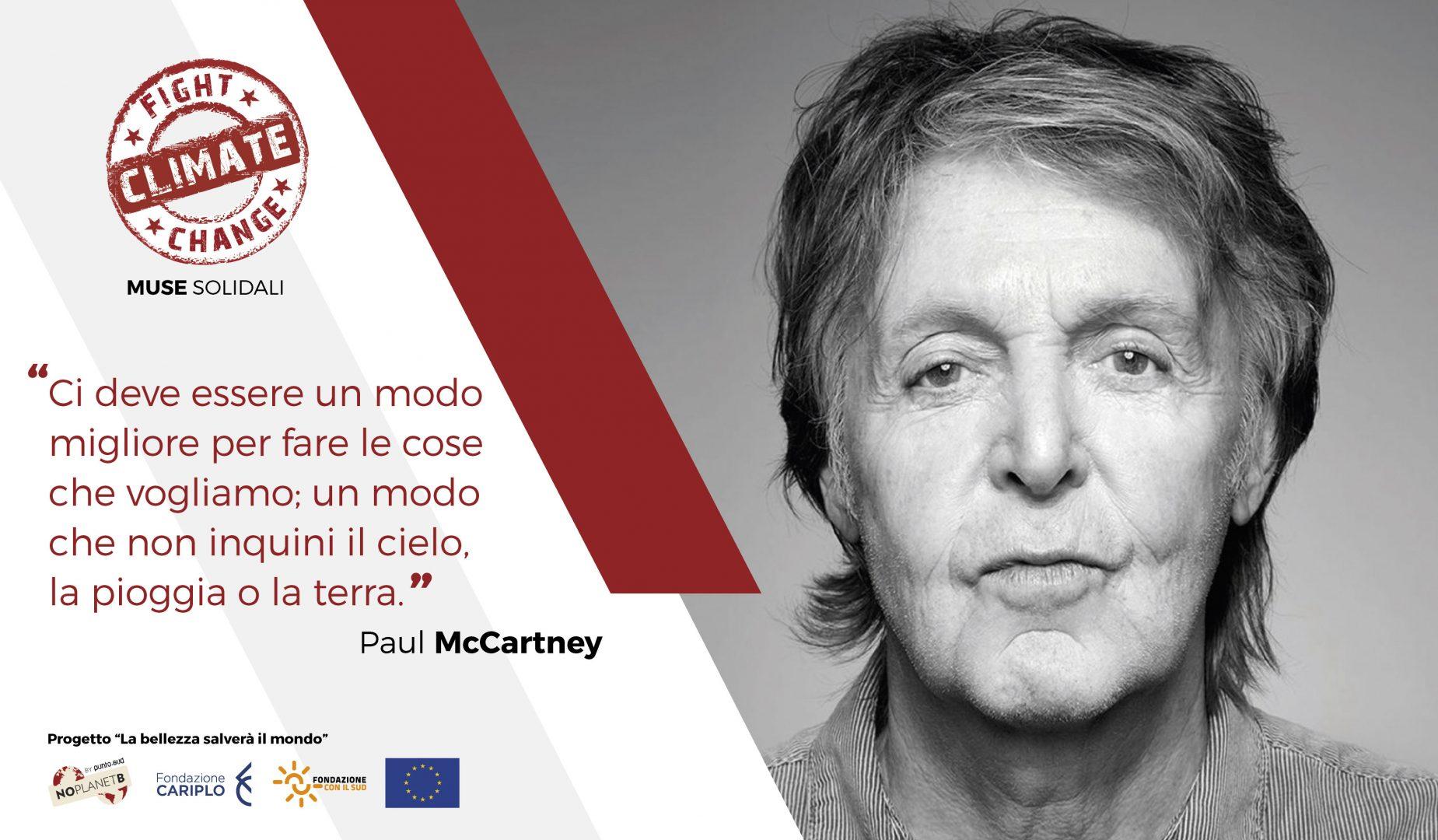 Paul-McCartney-pannello-120x70