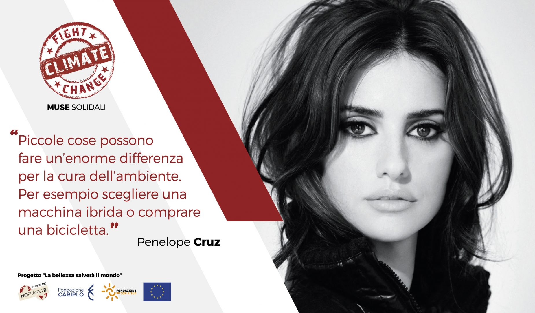 Penelope-Cruz-pannello-120x70