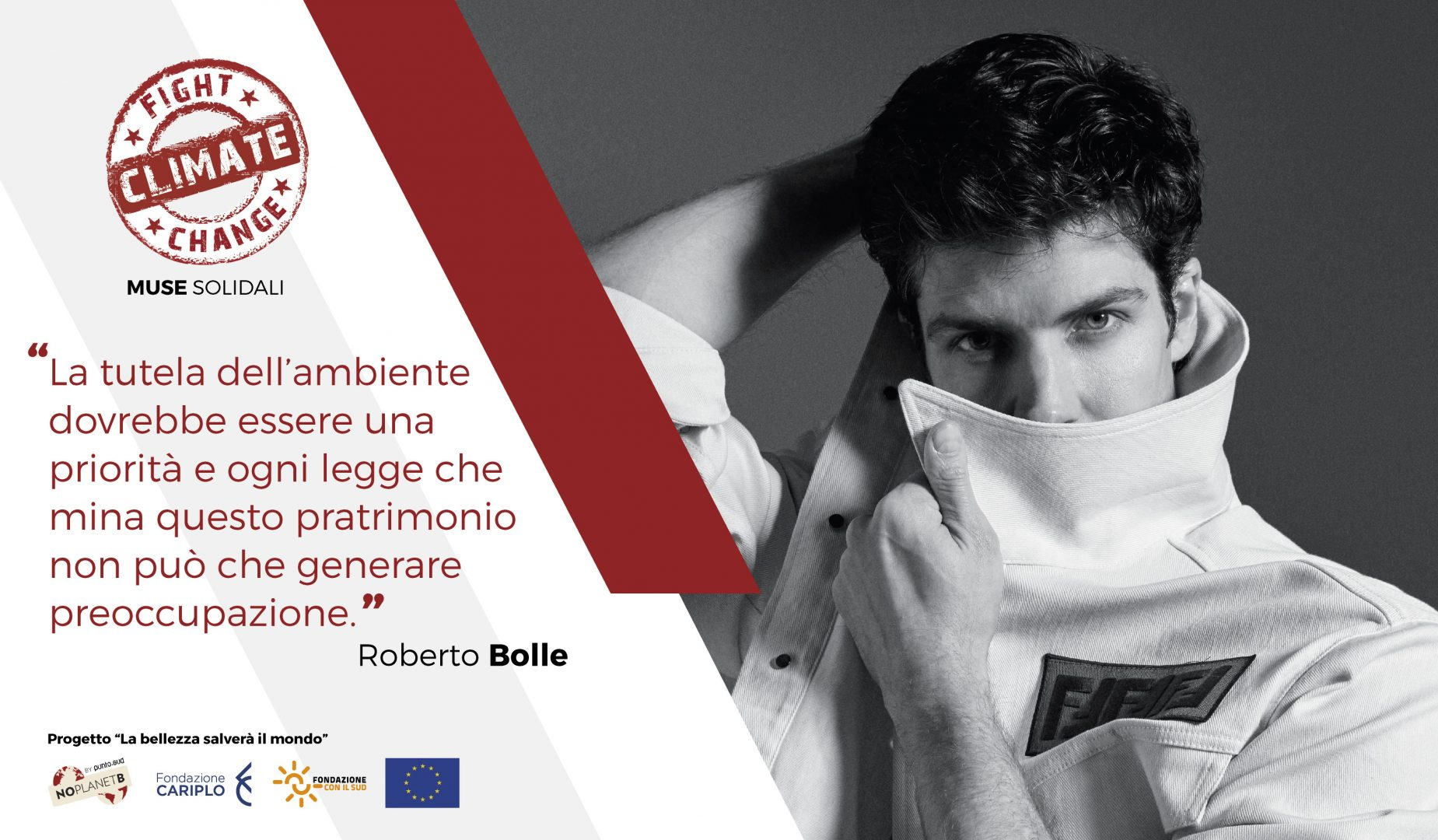 Roberto-Bolle-pannello-120x70