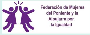 Cambio Climático en el Poniente Almeriense_ Un acercamiento feminista