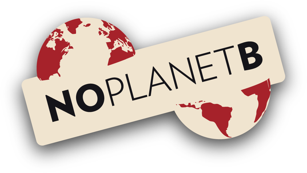 Image result for no planet b