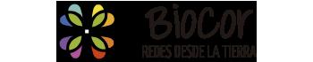 Biocor Andalucía