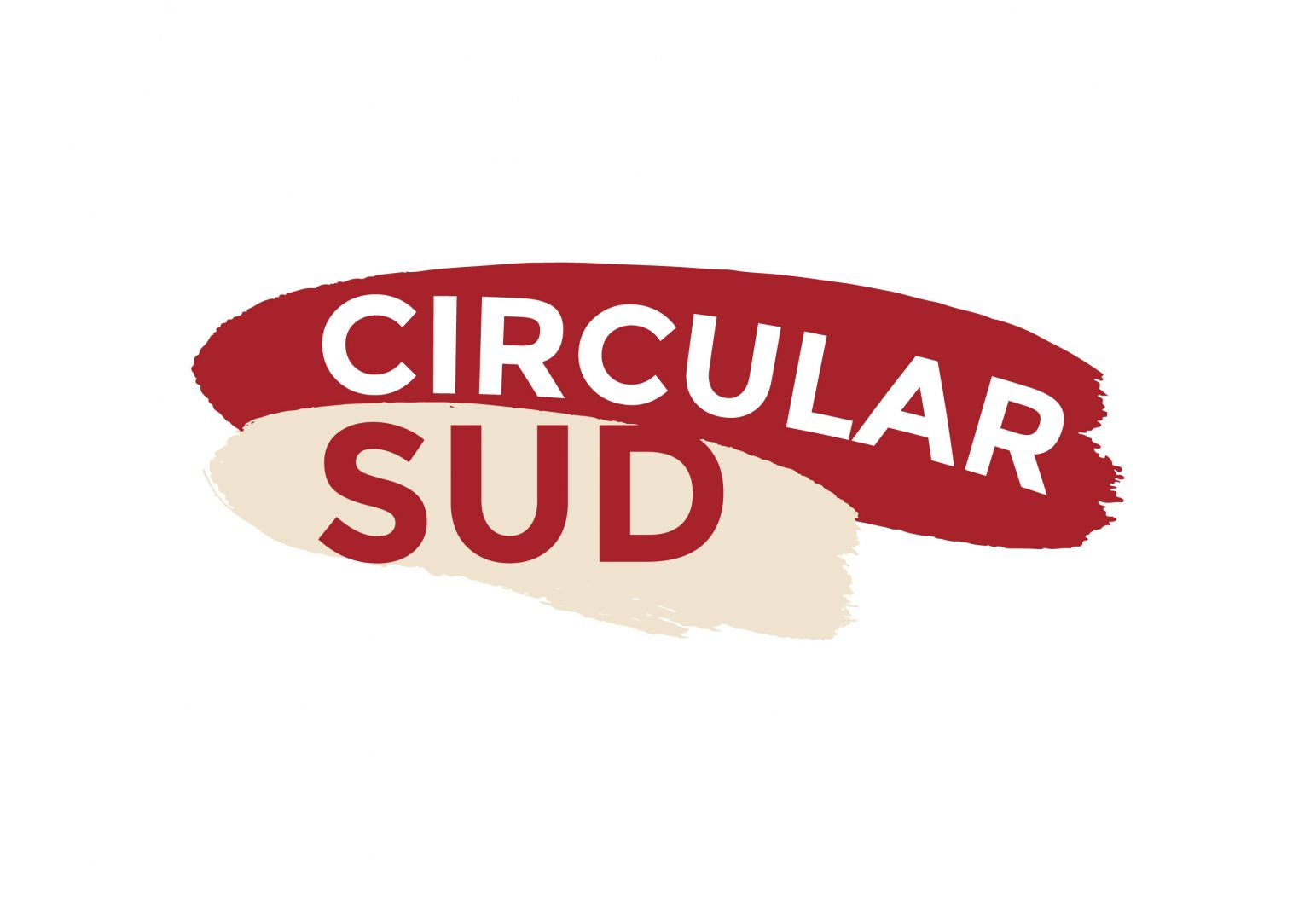 CircularSud