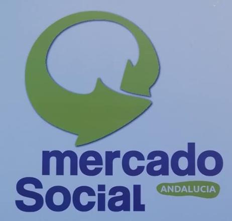 El Mercado Social de Andalucía: construyendo una red de producción, distribución y consumo bajo criterios de sostenibilidad